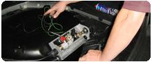 lpg-reparatie-ucar-autobedrijf