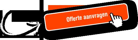 offerte-aanvraag-button