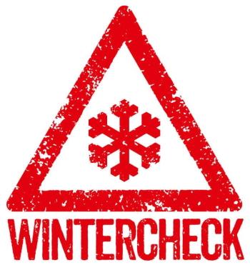 Gratis Wintercheck auto's en bedrijfswagens Haarlem